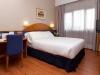 Hotel Argumar Madrid