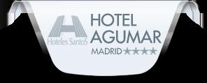 Hotel Agumar 2013